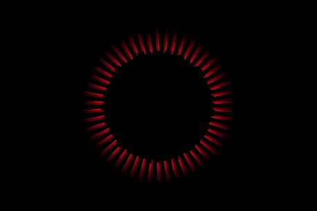 Dark Echo 5