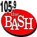 105.9 The Bash icon