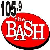 105.9 The Bash