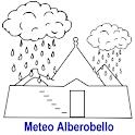 Meteo Alberobello logo