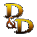 Spellbook - D&D 3.5 icon