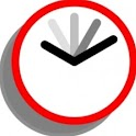 Track Task Time icon