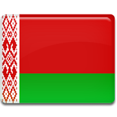Belarus Radio