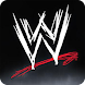 WWE Live Wallpaper icon