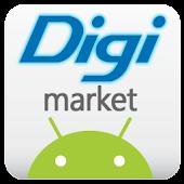 DGC Market