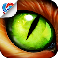 Mysteryville:detective story APK for Bluestacks
