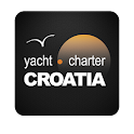 Yacht Charter Croatia icon