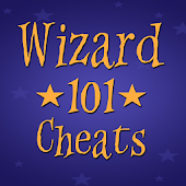 Wizard 101 Cheats