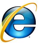 Bullrox : Ie logo