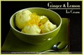 GingerLemonIceCream01