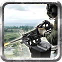 Helicopter Hunting & Shooting icon