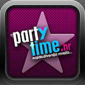 PartyTime.hr