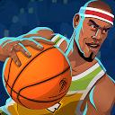 Rival Stars Basketball