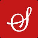 Słowotok icon