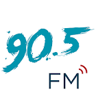 Groot FM icon