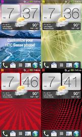Battery Notifier Pro BT Screenshot 7