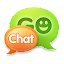 GO SMS Pro Free Message Plugin 1.3 APK for Android