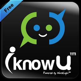 iKnowU Keyboard REACH FREE Screenshot 8