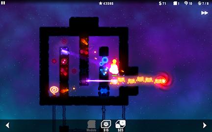 Radiant Defense Screenshot 14