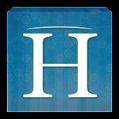 Heartland Church App