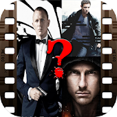 Action Movie Film Quiz