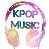 KPOP RADIO