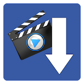 MyVideoDownloader for Facebook