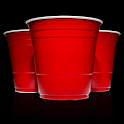 Circle of Death -Drinking game icon