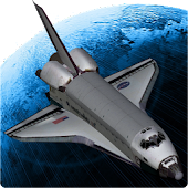 Space Shuttle Flight Pro