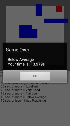 最容易上癮的遊戲|玩休閒App免費|玩APPs