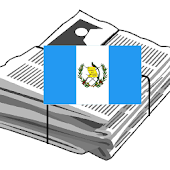 Diarios de Guatemala