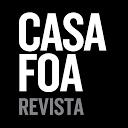 Revista CASA FOA 2013 APK