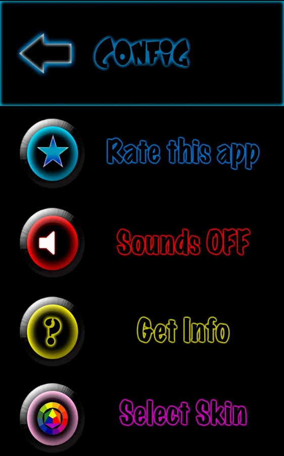 Ghost Detector Pro- screenshot