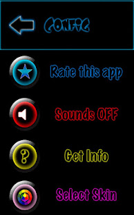 Ghost Detector Pro 4