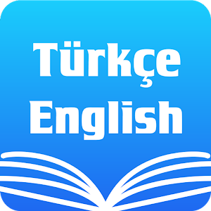 english turkish dictionary download for windows 7