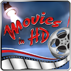 Movies in HD