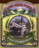 Logo of Alpine Pure Hoppiness