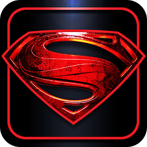 money mod - Man of steel unlimited coins priminum apk - Man of steel