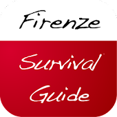 Florence Survival Guide