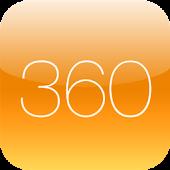 Alartec 360