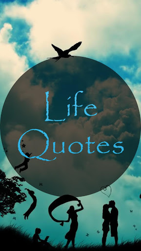 Best Life Quotes Inspiration
