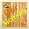 Our Memory - photo edit