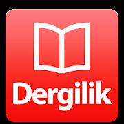 App Dergilik apk for kindle fire