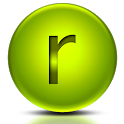 Rento - Rental Property Search icon