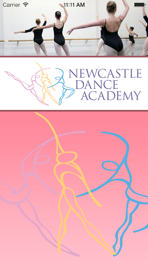 Newcastle Dance Academy