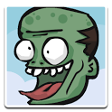 Backyard Zombies icon