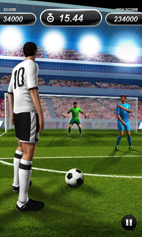 World-Cup-Penalty-Shootout 24
