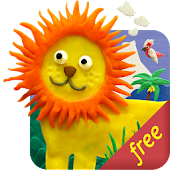 Plasticine jungle (free)