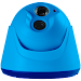 Viewer for Timhillone IP cams Icon