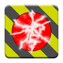 Electron Flux icon